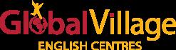 Global Village Centres
