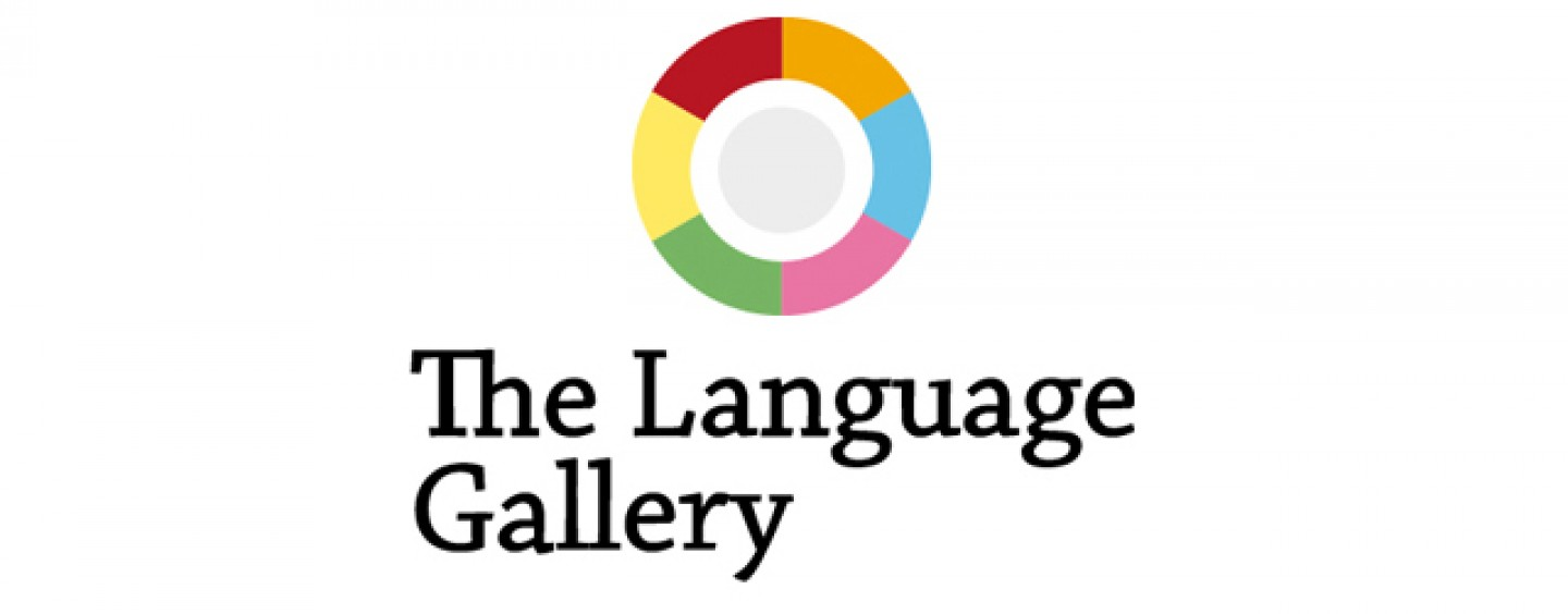 The Language Gallery Kanada Dil Okulları