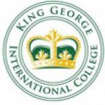 King George International College Kanada Dil okulları