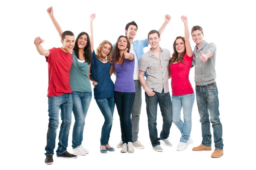 Kanada Dil Okullarında Son Fırsat
