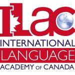 ilac Kanada dil okulları