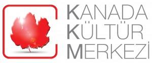 Kanada Kültür Merkezi güvencesiyle özel ders İngilizce fırsatı