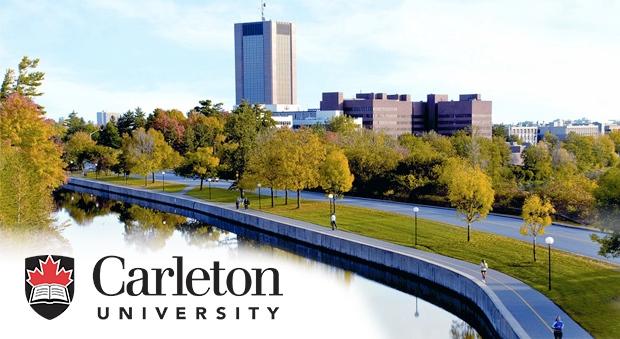 Carleton Üniversitesi
