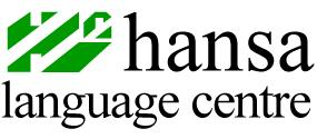 Hansa Dil Okulları